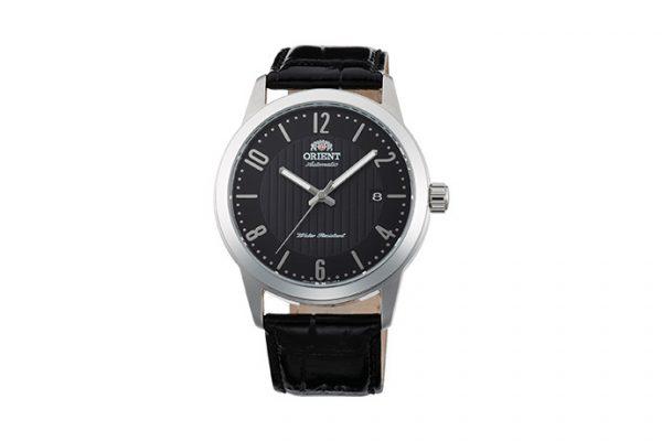 Reloj Orient Standard Mechanical AC05006B