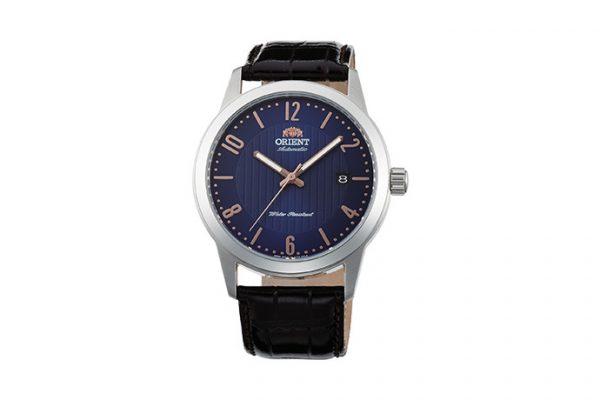 Reloj Orient Standard Mechanical AC05007D