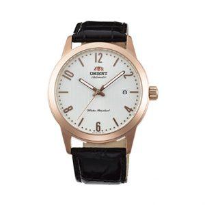 Reloj Orient Standard Mechanical AC05008W