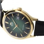 Reloj Orient Classic Mechanical AC08002F 4