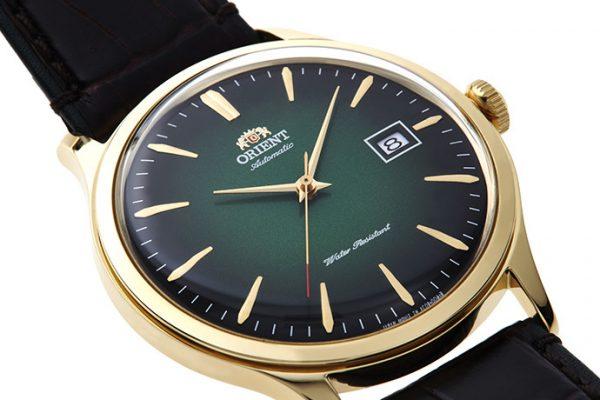 Reloj Orient Classic Mechanical AC08002F
