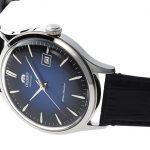 Reloj Orient Classic Mechanical AC08004D 4