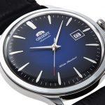 Reloj Orient Classic Mechanical AC08004D 5