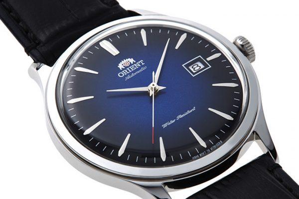 Reloj Orient Classic Mechanical AC08004D