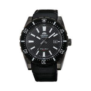 Reloj Orient Sports Mechanical AC09001B