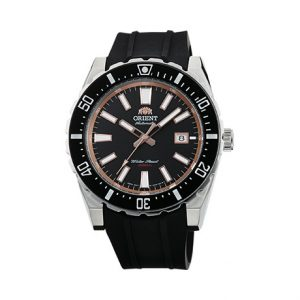 Reloj Orient Sports Mechanical AC09003B