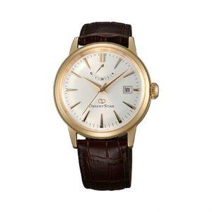 Reloj Orient Classic AF02001S
