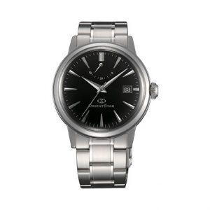 Reloj Orient Classic AF02002B
