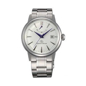 Reloj Orient Classic AF02003W