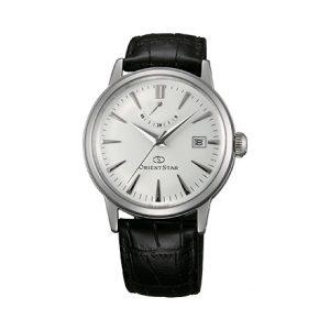 Reloj Orient Classic AF02004W