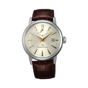 Reloj Orient Classic AF02005S
