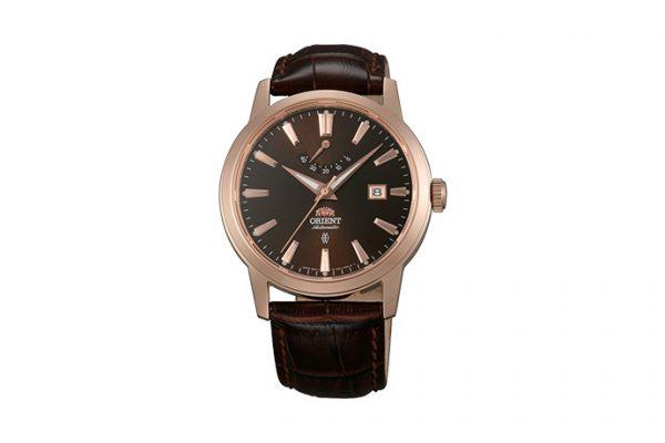 Reloj Orient Standard Mechanical AF05001T