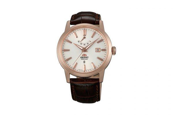 Reloj Orient Standard Mechanical AF05001W