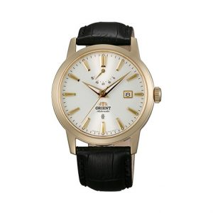 Reloj Orient Standard Mechanical AF05002W