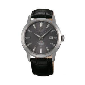 Reloj Orient Standard Mechanical AF05003A