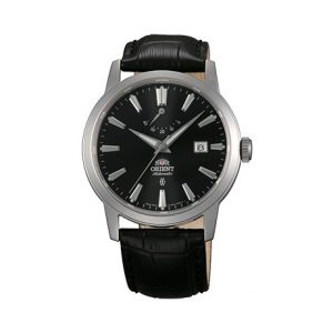 Reloj Orient Standard Mechanical AF05003B