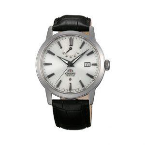 Reloj Orient Standard Mechanical AF05004W