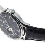 Reloj Orient Classic Mechanical AG00003B 4