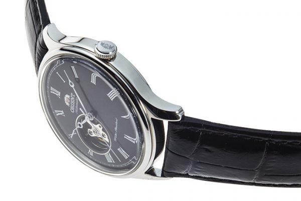 Reloj Orient Classic Mechanical AG00003B