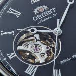 Reloj Orient Classic Mechanical AG00003B 5