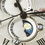 Reloj Orient Classic Mechanical AK00001Y 3