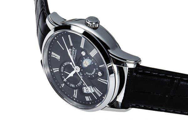 Reloj Orient Classic Mechanical AK00004B