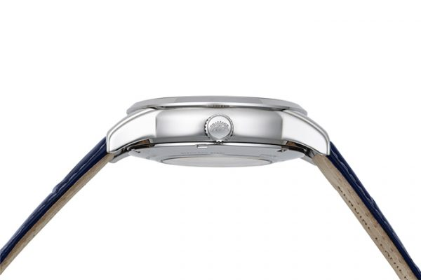 Reloj Orient Classic Mechanical AK00005D