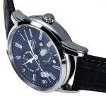 Reloj Orient Classic Mechanical AK00005D 4