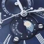 Reloj Orient Classic Mechanical AK00005D 2