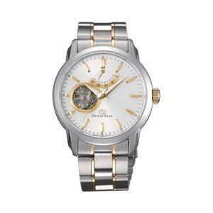 Reloj Orient Contemporary DA02001W