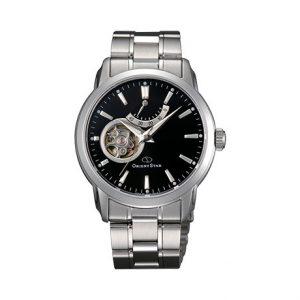 Reloj Orient Contemporary DA02002B