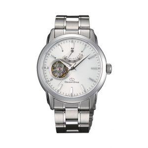 Reloj Orient Contemporary DA02002W