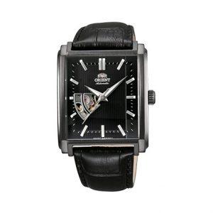 Reloj Orient Standard Mechanical DBAD001B