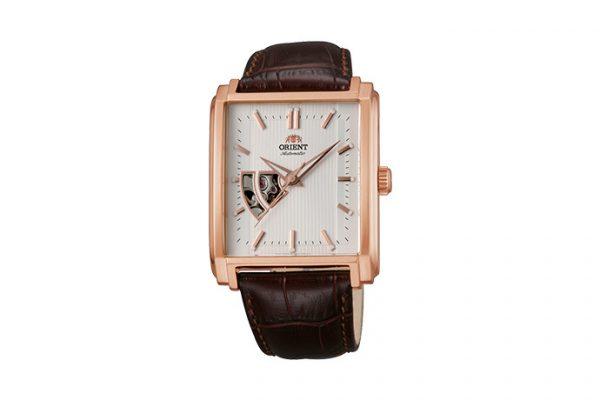Reloj Orient Standard Mechanical DBAD002W