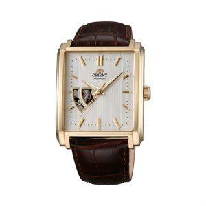 Reloj Orient Standard Mechanical DBAD003W
