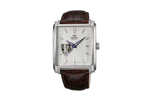 Reloj Orient Standard Mechanical DBAD005W