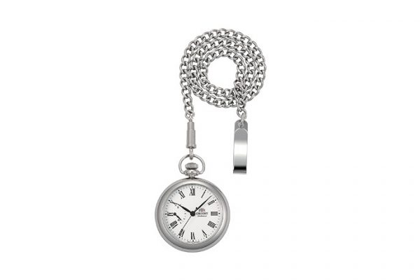 Reloj Orient Classic Mechanical DD00002W