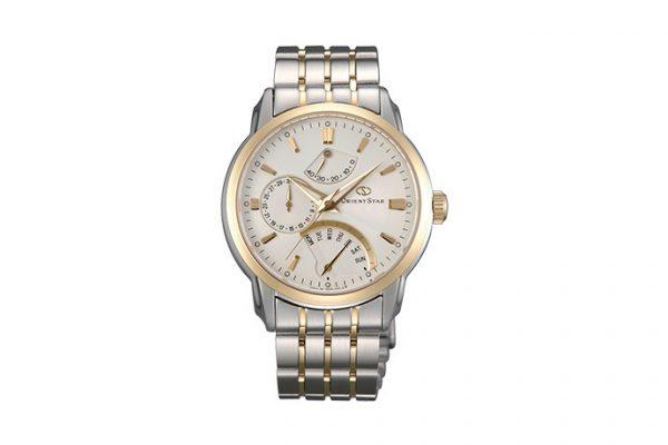 Reloj Orient Contemporary DE00001W