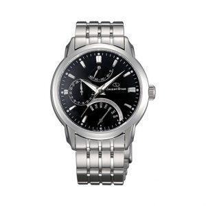 Reloj Orient Contemporary DE00002B