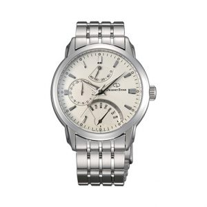 Reloj Orient Contemporary DE00002W