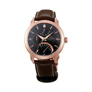 Reloj Orient Contemporary DE00003B