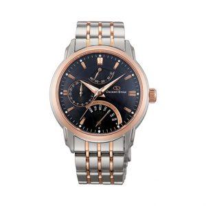 Reloj Orient Contemporary DE00004D