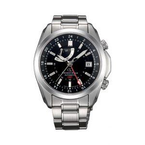 Reloj Orient Star DJ00001B