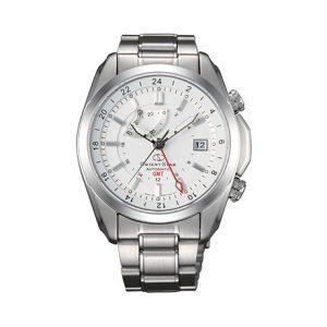 Reloj Orient Star DJ00002W