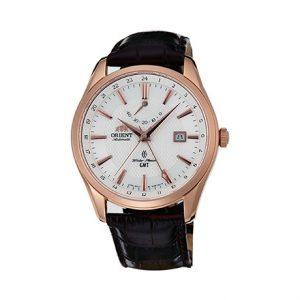 Reloj Orient Standard Mechanical DJ05001W