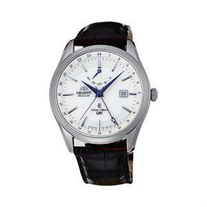 Reloj Orient Standard Mechanical DJ05003W