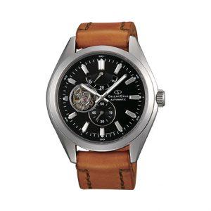Reloj Orient Star DK02001B