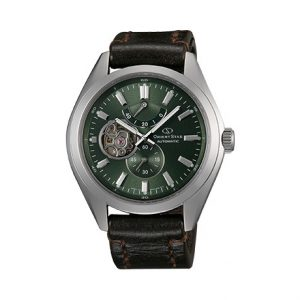 Reloj Orient Star DK02002F