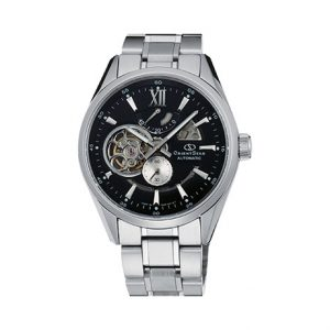 Reloj Orient Contemporary DK05002B