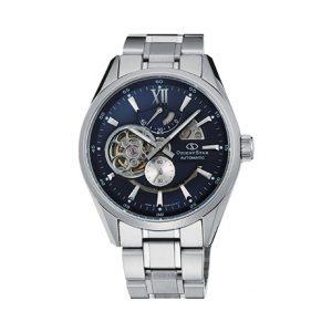 Reloj Orient Contemporary DK05002D